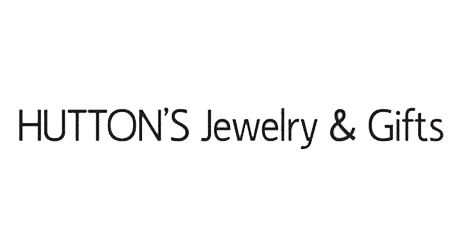 huttons-jewelry