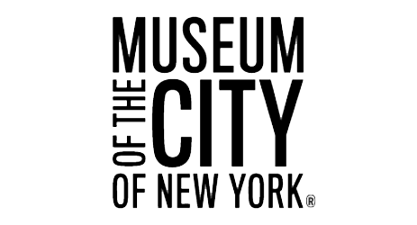 nyc-museum