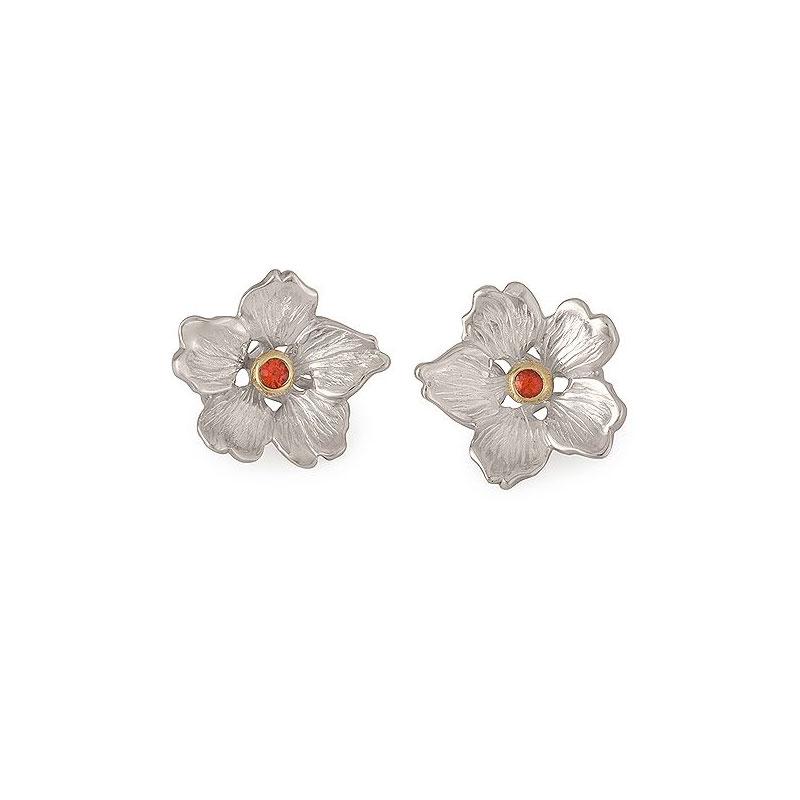 exclsive-earrings