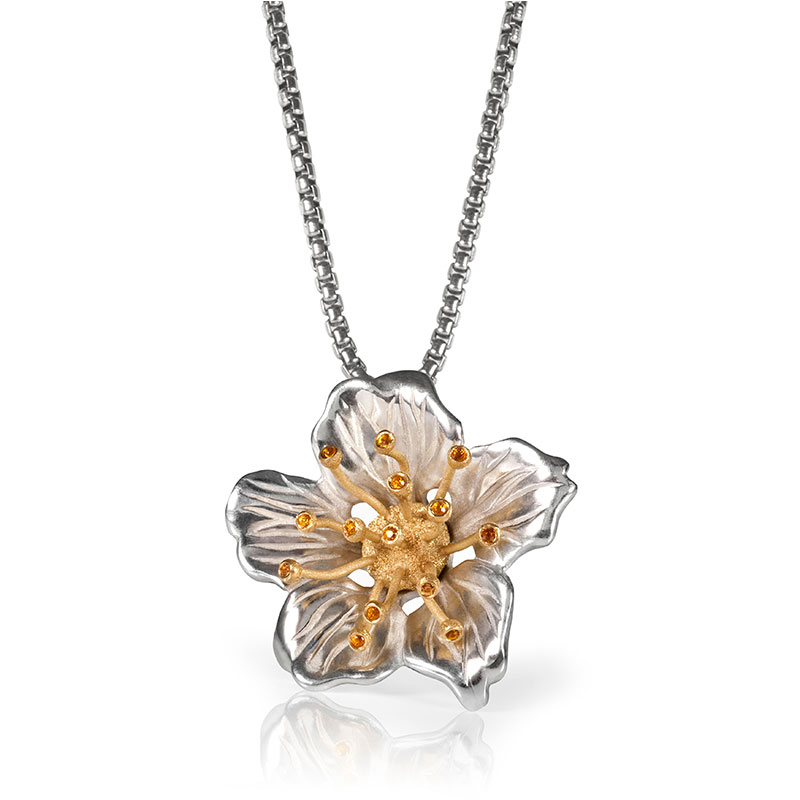 exclusive-necklace