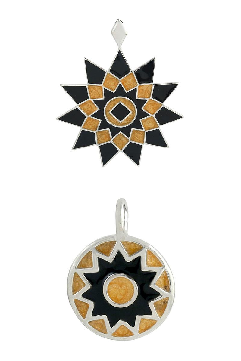 light-pendants