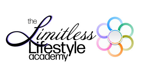 thelimitlesslifestyleacademy